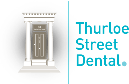 thurloe street dental