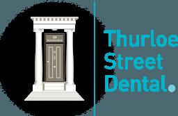 thurloe street dental